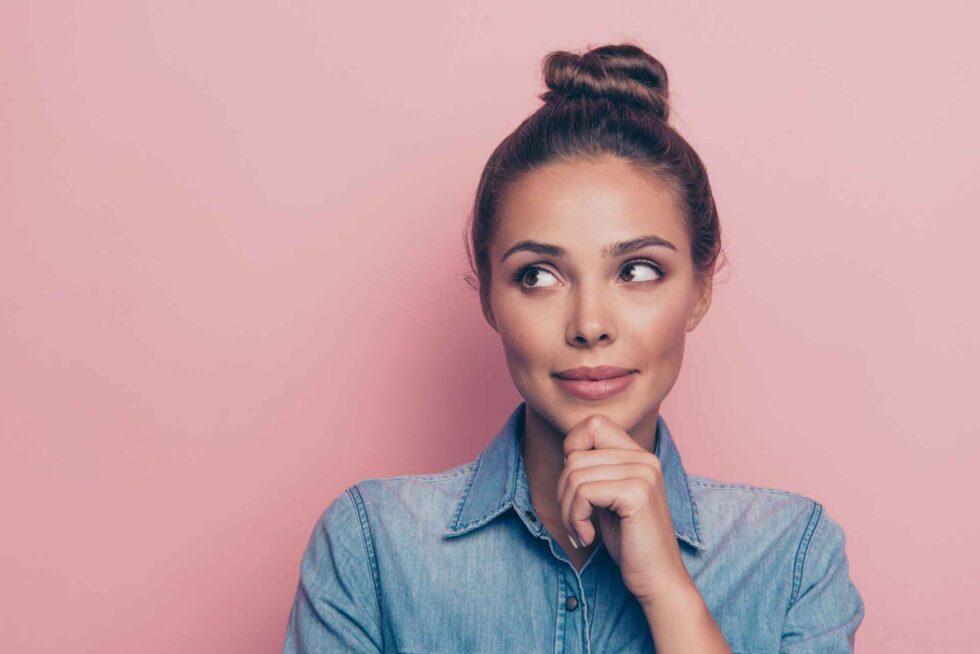 Por qué es importante el skin care