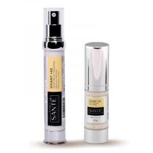 VIVANT +45 Serum Rever Tensa Plus