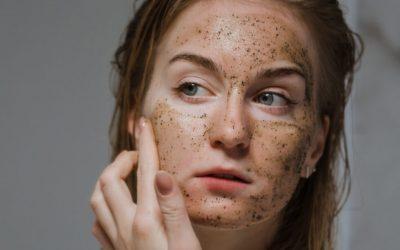 Skincare: más que moda, salud.