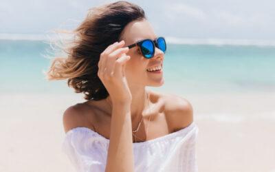 Más sol, más calor, más protección
