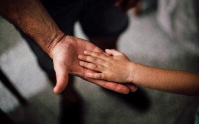 Guía de regalos para el Día del Padre
